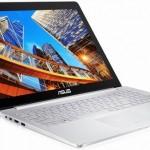 Ультрабук ASUS Zenbook Pro UX501 поставляется с дискретной видеокартой