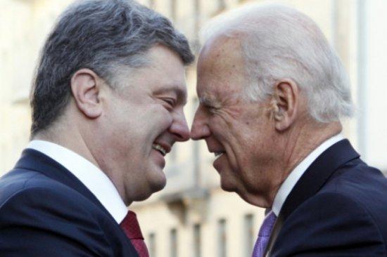 Военные США будут обучать Нацгвардию Украины