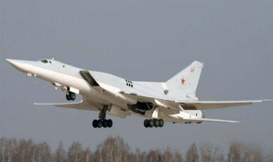 США боится ядерных боеголовок России в Крыму