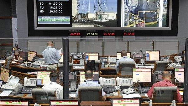 Запущенные на «Союзе-СТ» евроспутники выведены на расчётную орбиту