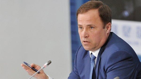 Роскосмос: проект новой ФКП внесут в правительство в ближайшие месяцы