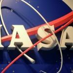 НАСА намерено захватить астероид и добывать там полезные ископаемые