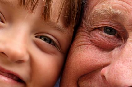 Ученые из Кембриджского университета выяснили, что активность мозга не зависит от возраста