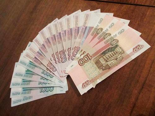 Психиатр за взятку в 10 тысяч рублей заплатит штраф в 20 раз больше