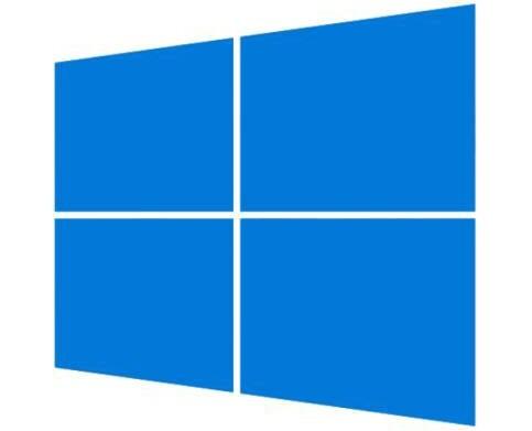 Прибытие планшета Microsoft Surface 3 уже не за горами