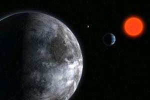 Ученые не пришли к единому мнению по полученному сигналу из космоса