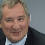 Рогозин поблагодарил Роскосмос за хорошую работу на двух космодромах