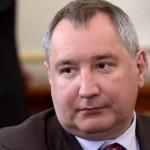 Рогозин: кабмин примет решение о создании космической станции с НАСА