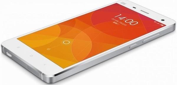 В смартфоне Xiaomi Mi 4 обнаружено вредоносное ПО