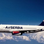 В Сербию из России были доставлены тела погибших вахтовиков