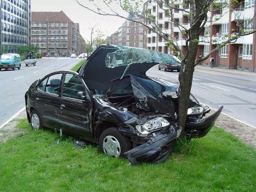 Депутат Яровая заявила, что смертность на дорогах выросла из-за отмены «нулевого промилле»