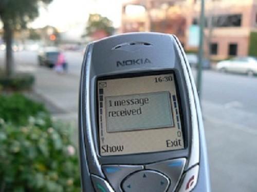 Сокращенным медикам за месяц отправили больше тысячи SMS о вакансиях