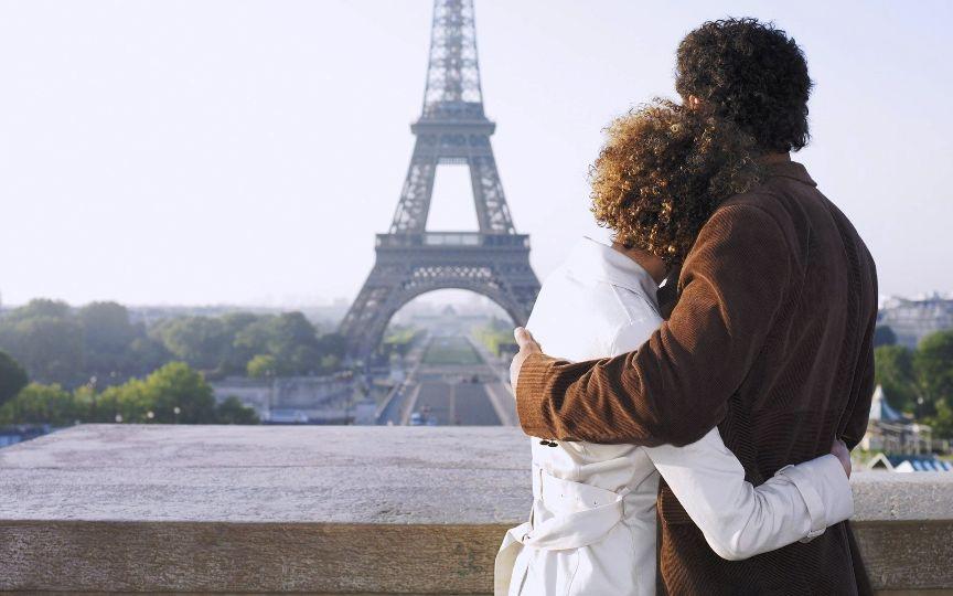 Арендуем недвижимость во Франции