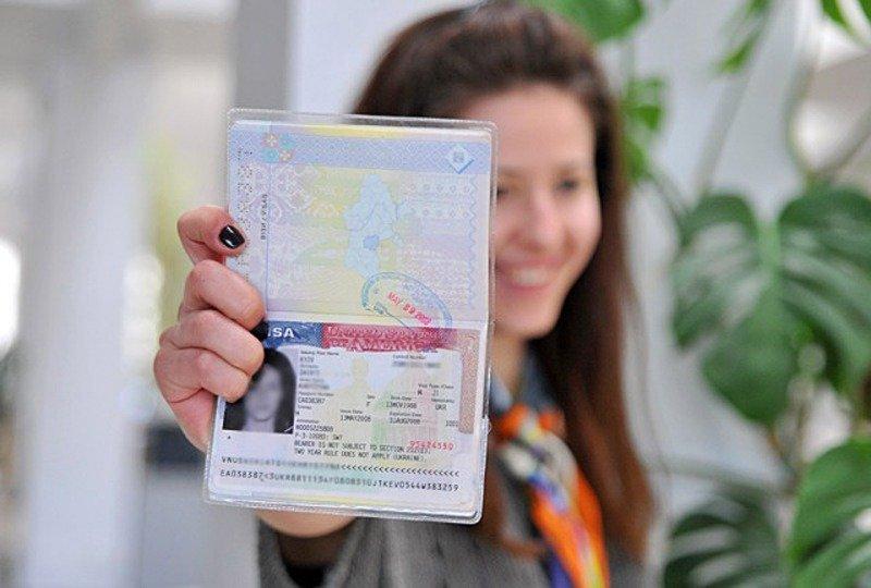 Новости при оформлении шенгенских виз